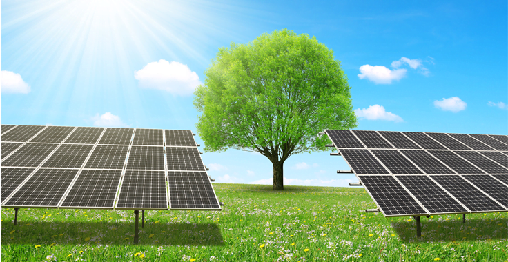 Why Go Solar For Businesses 3