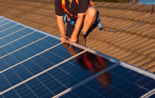 why-choose-pacific-solar-for-commercial-solar-installation