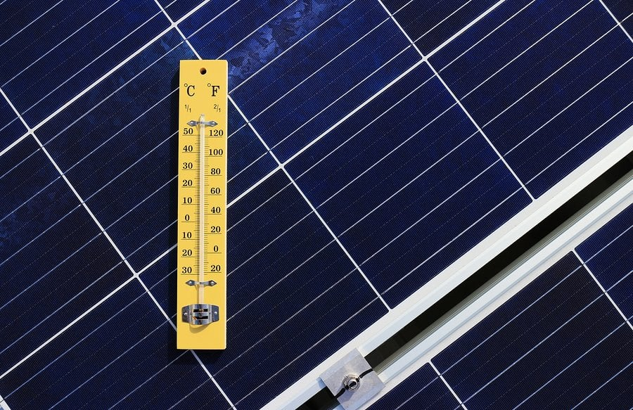 commercial solar,