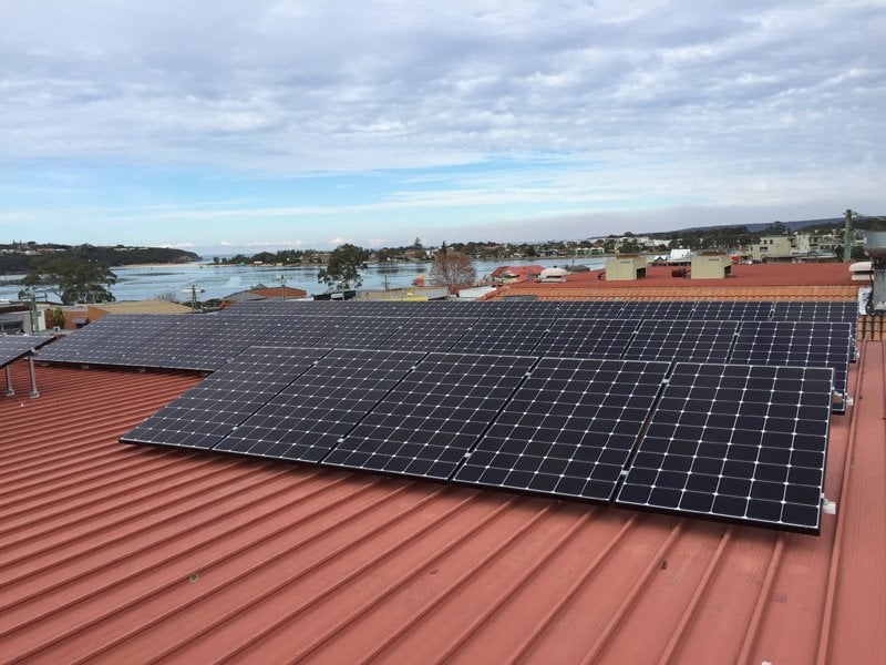 commercial-solar-installation-goodalls-butcher-nsw